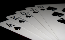 Exceptional Web site Gambling Will Assist you Get There