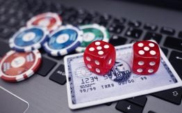 Rules Not To Observe About Casino