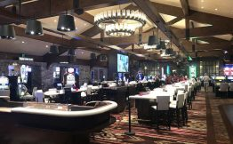 4 Things Twitter Needs Yout To Overlook About Casino