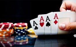 Marriage And Online Gambling Have Extra In Widespread Than You Think