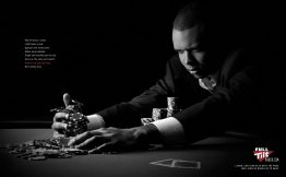 Find A fast Approach to Online Casino