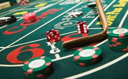 Take-Home Classes On Online Casino