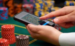 Gambling: Do You Need It? This May Show You How To Determine!