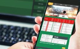 What Make Gambling Don't want You to Know