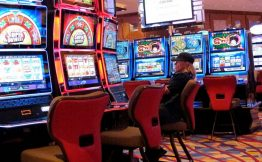 Be The First To Read What The Consultants Are Saying About Casino