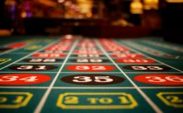 Casino For Newbies and everyone Else