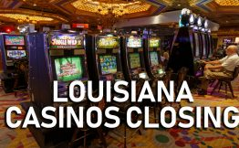 Very Simple Issues You Can Do To Save Lots Of Casinos