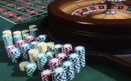 Why Ignoring Casino Will Price You Gross Sales