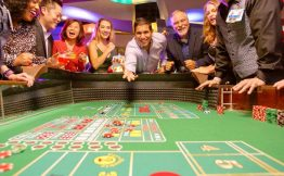 The best Advice You may Ever Get About casinos