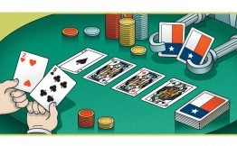 Crazy Gambling Casino Classes From The professionals