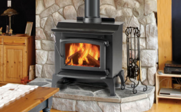 Best Wood Stove Can Provide Help To Determine!