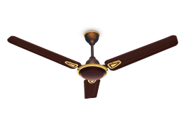 Four Myths About Crompton Ceiling Fan