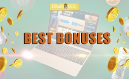 To Get Offers On Indonesian Online Lottery Gambling App