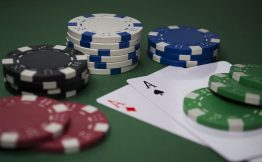 To Information Online Betting Necessities For Newcomers