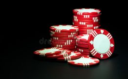 The Stuff About Casino You Probably Hadn't Considered