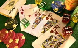 5 Tips To Grow Your Casino