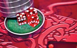 Casino Made Simple - Even Your Kids Can Do It