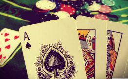 Your Questions Answered About Poker Tips