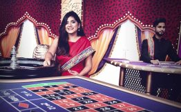 How To Locate Casino Video Game Online