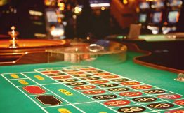 Believing These Myths About Gambling Retains You From Growing
