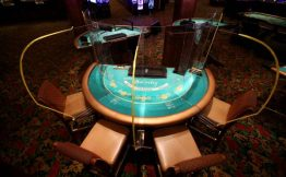 Finest Casino Android iPhone Apps