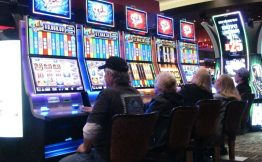 Most Wonderful Online Casino Changing How We See The World