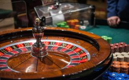 You Wanted to Know about Gambling and Had been Too Embarrassed to Ask