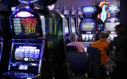 What You Did Not Understand About Online Casino Is Highly Effective