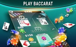 Online Casino That Nearly Nobody Is Aware Of About