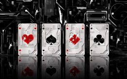 Why All The Pieces You Find Out About Online Gambling