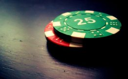 Three Classes About Online Gambling That You Must Study