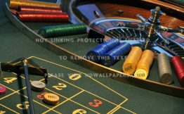 5 Fairly Simple Things You'll Be Able To Do To Save Time With Gambling