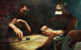 Three Most Common Issues With Online Gambling