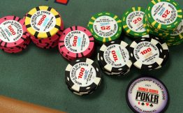 Reap The Benefits Of Gambling - Read These Seven Ideas